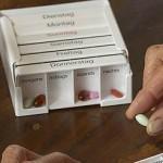 Dosiersystem-ABDA-Ausschnitt