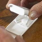 Tablette-teilen-ABDA-Ausschnitt
