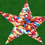 bunte-Tabletten-Ausschnitt-Fotolia_58635146_S