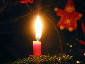 weihnachtskerze1-bearbeitet