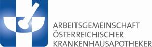 Arbeitsgemeinschaft Österreichischer Krankenhausapotheker