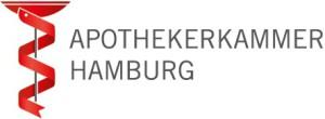 LogoHKHH-2015