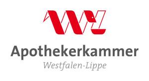 Link zur Apothekerkammer Westfalen-Lippe
